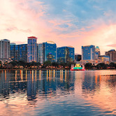 Lake-Eola-at-Sunset-Downtown-Orlando-keyimage.jpg