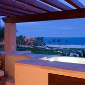Las-Residencias-in-Cabo-Real-Mexico-keyimage.jpg