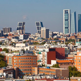 Madrid-skyline-spain-keyimage.jpg