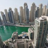 Marina-complex-Dubai-keyimage.jpg