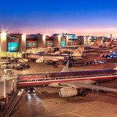 Miami-International-Airport-at-sunset-keyimage.jpg