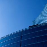 Modern-office-buildings-keyimage.jpg