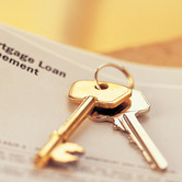 Mortgage-Loan-Application-keyimage.jpg
