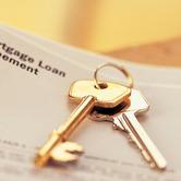 Mortgage-Loan-Application-keyimage.jpg