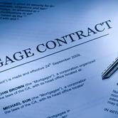 Mortgage-Loans-keyimage.jpg