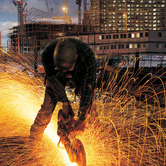 New-Construction-commercial-steel-sparks-keyimage.jpg