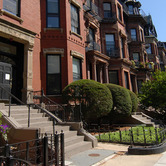 New-York-Brownstone-homes-keyimage.jpg