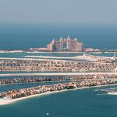 Palm-Jumeriah-Dubai-skyline-2-keyimage.jpg