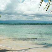 Panama-coast-keyimage.jpg
