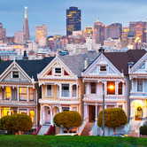 San-Francisco-homes-california-keyimage.jpg