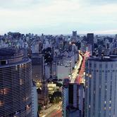 Sao-Paulo-Brazil-2-keyimage.jpg