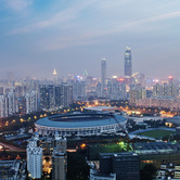 Shenzhen--China-keyimage.jpg