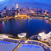Singapore-at-night-keyimage.jpg