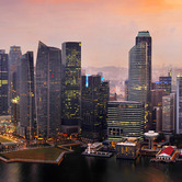 Singapore-skyline-2-keyimage.jpg