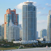 South-Beach-luxury-condos-miami-2012-keyimage.jpg
