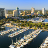 St-Petersburg-Florida-keyimage.jpg