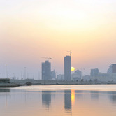 Sunset-over-Bahrain-Harbor-keyimage.jpg