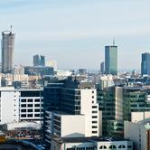 Warsaw-Poland-2-keyimage.jpg