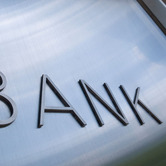 bank-sign-2-keyimage.jpg