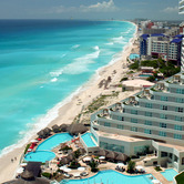 cancun-mexico-keyimage.jpg
