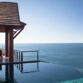 costa-rica-luxury-real-estate-keyimage.jpg
