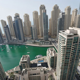 dubai-marina-skyline-united-arab-emirates-keyimage.jpg