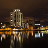 dublin-skyline-at-night-ireland-keyimage.jpg