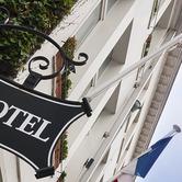 european-hotel-sign-vacation-keyimage.jpg
