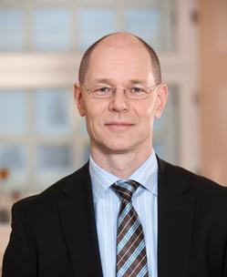 WPC News | Harri Pekka Kaukonen