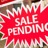 home-sale-pending-sign-keyimage.jpg