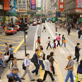 hong-kong-retail-shoppers-keyimage.jpg