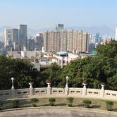 hong-kong-skyline-photo-courtesy-of-alex-frew-mcmillan-keyimage.jpg