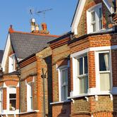 london-homes-residential-keyimage.jpg
