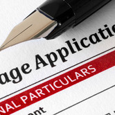 mortgage-application-form-keyimage.jpg