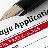 mortgage-application-form-keyimage.jpg