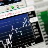 mortgage-rates-data-charts-keyimage.jpg