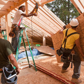 residential-home-construction-workers-keyimage.jpg