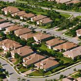 residential-homes-aerial-keyimage.jpg