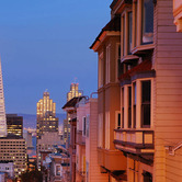 san-francisco-california-keyimage.jpg