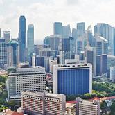 singapore-keyimage.jpg