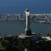 view-of-rio-de-janeiro-brazil-keyimage.jpg