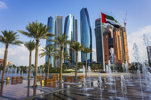 Abu-Dhabi-skyline-united-arab-emirates.jpg