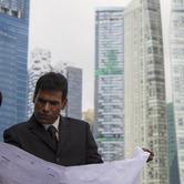 Asian-real-estate-professionals-keyimage.jpg