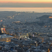 Athens-Greece-at-sunset-keyimage.jpg