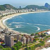Beaches-on-the-Rio-De-Janeiro-Brazil-keyimage.jpg