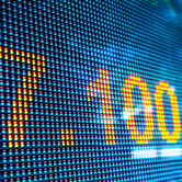 CMBS-Loans-stock-ticker-keyimage.jpg