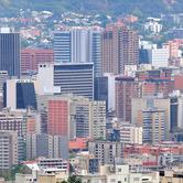 Caracas-Venezuela-keyimage.jpg