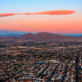 City-of-Las-Vegas-keyimage.jpg