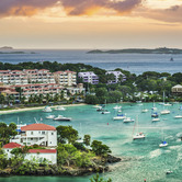 Cruz-Bay-St-John-keyimage.jpg