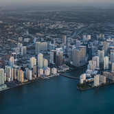Downtown-Miami-Skyline---The-Present-2014---Photo-Credit-Brickell-Magazine---Arx-Solutions-keyimage.jpg